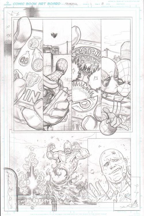 Spider-Man-Deadpool-1-Interior-2.jpg