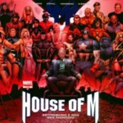 X-Men Dinastia de M.jpg