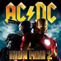 DC Iron Man 2.jpg