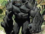 Gerald Stone (Terre-616)