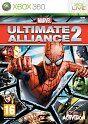 Marvel ultimate alliance 2-952810