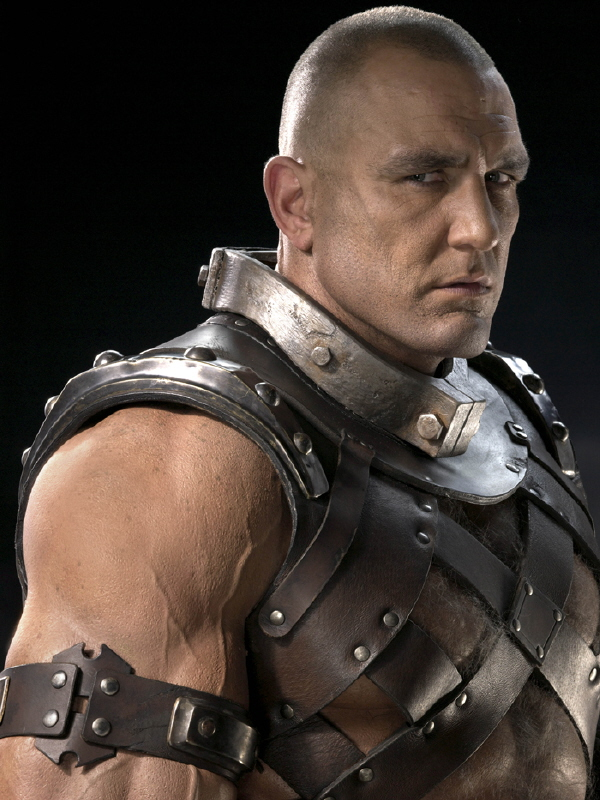 Cain Marko (Tierra-10005)