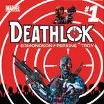 Deathlok Vol 5 1.jpg