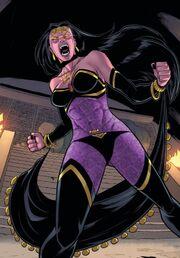 Shiklah (Earth-616) from Deadpool Vol 3 44 001.jpg