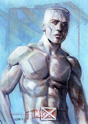 Iceman Marvel 70th card 74 by icarus126.jpg