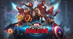 Game - Marvel Future Revolution.jpg