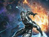 Norrin Radd (Terra-616)
