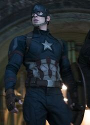 Steven Rogers (Earth-199999) from Captain America Civil War 001.jpg