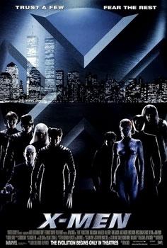 X-Men: Primeira Classe (Filme)