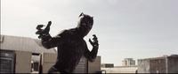 Captain America Civil War Black Panther.png