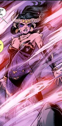 Deadpool The Gauntlet Infinite Comic Vol 1 4.png