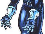 Carlos Lamuerto (Terre-616)