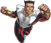 Eros (Earth-616).png