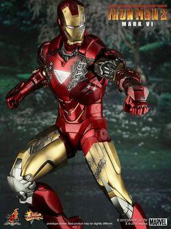 Hot-Toys-Iron-Man-2-Mark-VI-010 1279537726.jpg