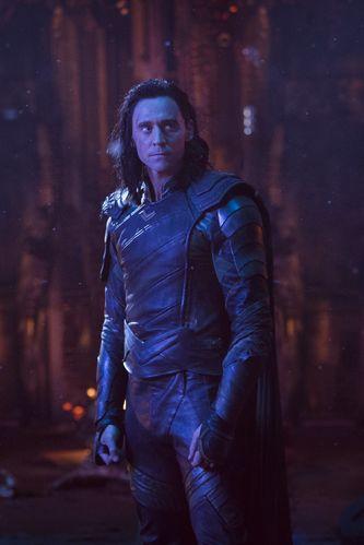 Loki Laufeyson (Tierra-199999)