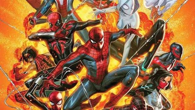 Spider armée.jpeg