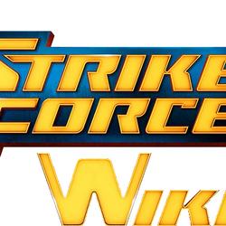 Strikeforce.png