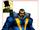 Jason Cragg (Terre-616)