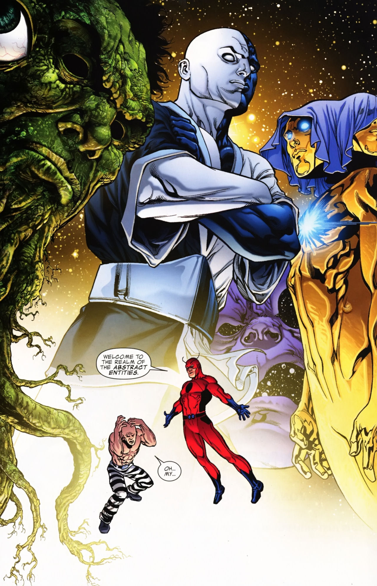 Abstract Entities from Avengers Academy Vol 1 7 001.jpg