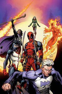 Uncanny Avengers Vol 3 9 Textless.jpg