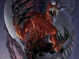 Patrick Mulligan (Tierra-616)