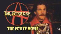 Dr strange pelicula 1978.jpg