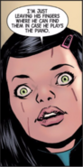 Gabrielle (The Sisters) (Earth-616) from All-New Wolverine Vol 1 3 001