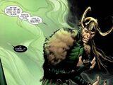Loki Laufeyson (Terra-616)