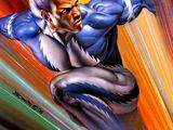 Pietro Maximoff (Terra-616)/Galeria