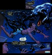 Venom Angelo.png