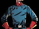 Richard Jones (Terre-616)