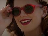 Marvel's Agent Carter Temporada 2 1