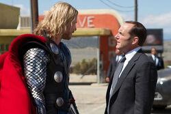 Thor 28.jpg