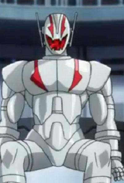 Ultron (Tierra-14042)