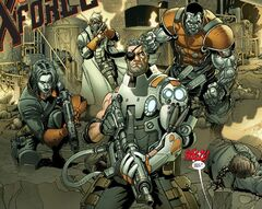 Cable and X-Force.jpg