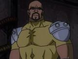 Luke Cage (Tierra-14042)