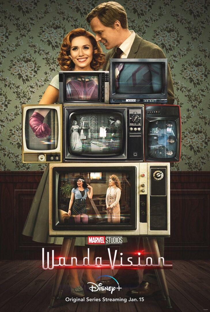 WandaVision Poster 8.jpg