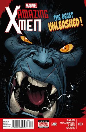 Amazing X-Men Vol 2 3.jpg