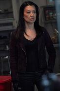 Melinda May (Earth-199999) from Marvel's Agents of S.H.I.E.L.D. Season 5 11 001