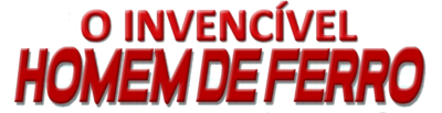 O Invencível Homem de Ferro (2015) logotipo.png