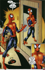 Ultimate Spider-Man Vol 1 3 003.png