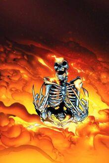Wolverine Esqueleto Adamantium.jpg