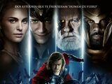 Thor (Filme)