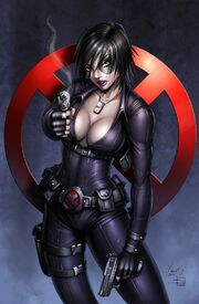 Domino commission digital colors by dawn mcteigue-d64bck3.jpg