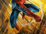 Peter Parker (Terra-616)