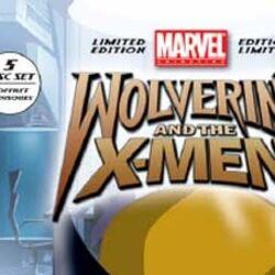 Wolverine & X-Men1.jpg