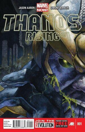 Thanos Rising Vol 1 1.jpg