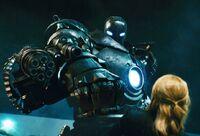 Iron Man Film Iron Monger.jpg