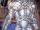 Sanguine (Terre-616)