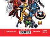 Nova Marvel (2012)